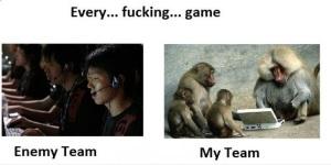 my-team